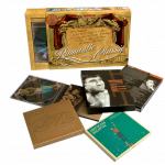 Изготовление конвертов для CD и DVD